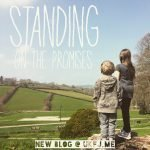 Standing on the Promises (Jan 2019)