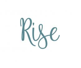 Rise (June 2020)